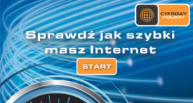 GMP / Cyfrowy Polsat