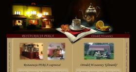 Perła Restaurant
