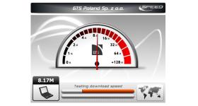 GTS Poland