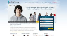 E-Edukator.pl